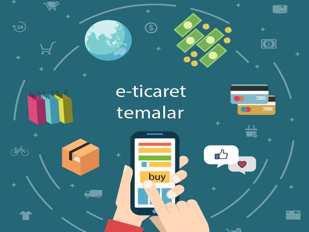 e-ticaret-temalari