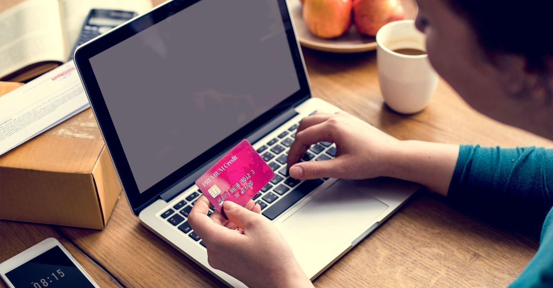 E-Ticaret Sitesi, Paketleri, Fiyatları
