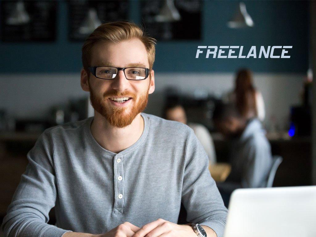 Freelance Destek, Uzaktan Çalışma