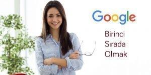 google-1-sira