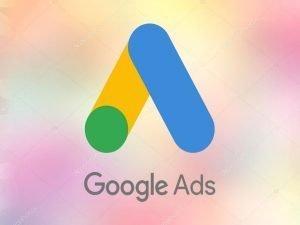 google-ads-danismanlik