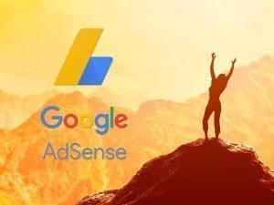 google-adsense-firmasi