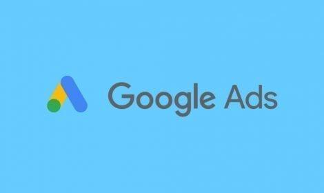 Googlr Ads, Google Reklamları Danışmanlığı