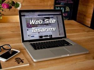 Sancaktepe Web Site Tasarım