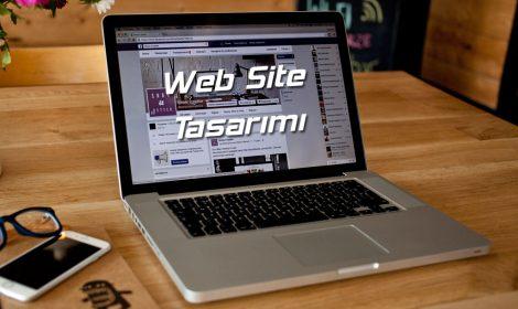 Web Sşte Tasarım