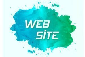 Web Site Yapımı