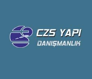 Czs Yapı www.czs.com.tr