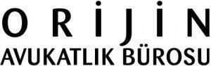 logo-orijin