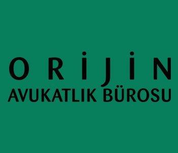 orijin-referans