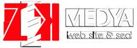 logo zek medya