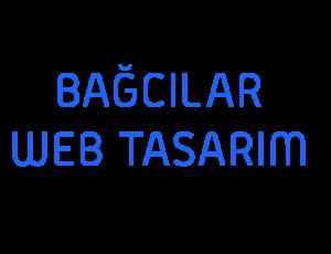 Bağcılar Web Site Yapan Firmalar