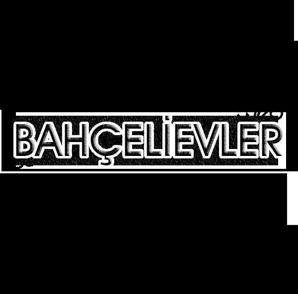 bahcelievler-web-tasarim-seo-firmasi