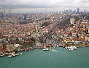 Beşiktaş Web Site Tasarım