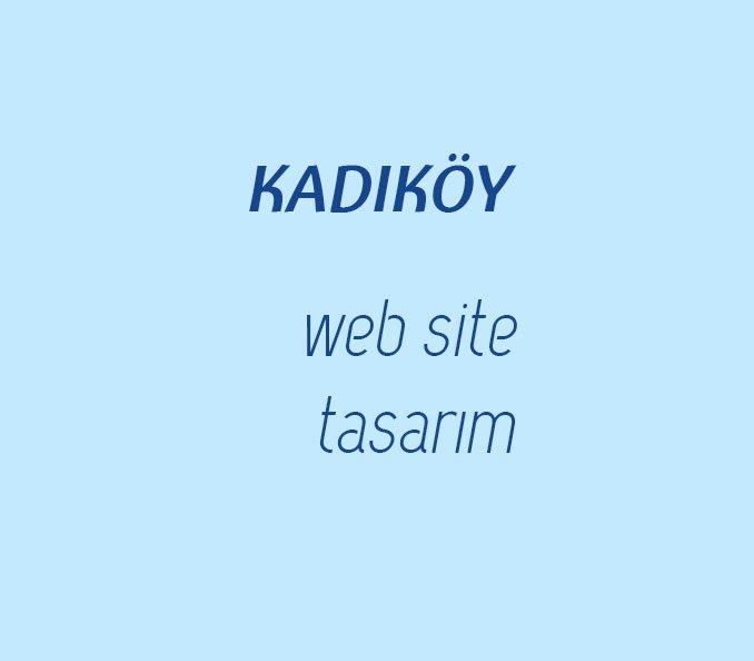 kadikoy-web-tasarim