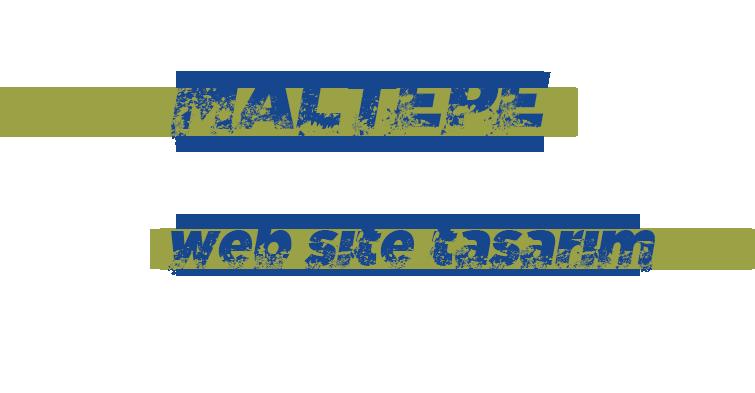 maltepe-web-site-tasarim