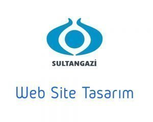sultangazi-web-site-tasarim-firmasi