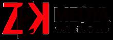 ahmet-kas-logo