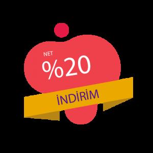 indirim